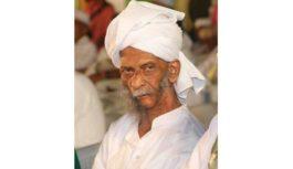 അത്തിപ്പറ്റ ഉസ്താദ് വഫാത്തായി